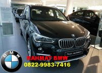 X series: BMW x1 stock terbatas (photo_2018-05-11_20-01-47.jpg)