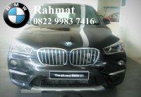 X series: BMW X1 SDRIVE 18 XLINE 2018 (photo_2018-03-28_00-00-01.jpg)