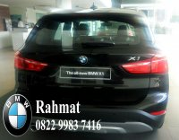 X series: BMW X1 SDRIVE 18 XLINE 2018 (photo_2018-03-28_00-00-04.jpg)