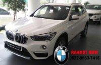 X series: BMW X1 NIK 2018 ANGSURAN TERJANGKAU (photo_2018-05-11_20-00-51.jpg)