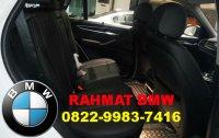 X series: BMW X1 NIK 2018 ANGSURAN TERJANGKAU (852714152_221138.jpg)