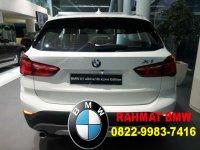 X series: BMW X1 NIK 2018 ANGSURAN TERJANGKAU (photo_2018-04-02_12-03-03.jpg)