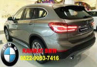 X series: BMW X1 NIK 2018 BEST DEAL (852840123_617.jpg)