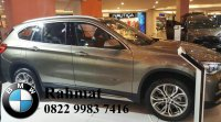 X series: BMW X1 NIK 2018 BEST DEAL (852735137_181130.jpg)
