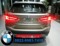 X series: BMW X1 NIK 2018 BEST DEAL (852734948_171195.jpg)