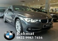 3 series: BMW 320i SPORT PROMO FANTASTIS (photo_2018-05-11_19-59-38.jpg)