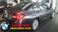 3 series: BMW 320i SPORT PROMO FANTASTIS (photo_2018-05-11_20-01-06.jpg)