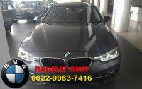 3 series: BMW 320i SPORT PROMO FANTASTIS (photo_2018-05-11_20-01-01.jpg)