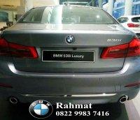 5 series: BMW 530i LUXURY 2018 (852712434_253923.jpg)