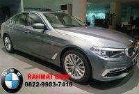 5 series: BMW 530i LUXURY 2018 (852715878_223728.jpg)