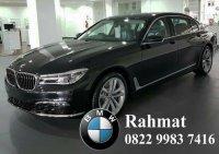 5 series: BMW 530i luxury 2018 black (photo_2018-03-28_00-02-12.jpg)