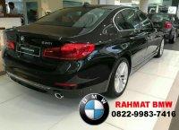 5 series: BMW 530i luxury 2018 black (photo_2018-03-28_00-02-16 (2).jpg)