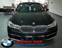 5 series: BMW 530i luxury 2018 black (photo_2018-03-28_00-02-11.jpg)