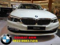 5 series: BMW 520i stok terbatas (852715181_252978.jpg)