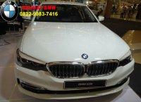 5 series: BMW 520i stok terbatas (852715636_252500.jpg)