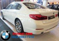 5 series: BMW 520i stok terbatas (852732716_155963.jpg)