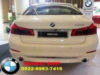 5 series: BMW 520i stok terbatas (852733624_157751.jpg)