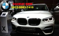 X series: BMW ALL NEW X3 WHITE (852832896_3845.jpg)