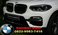 X series: BMW ALL NEW X3 WHITE (852713593_276085.jpg)