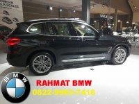 X series: BMW ALL NEW X3 BLACK (852736912_180197.jpg)