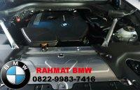 X series: BMW ALL NEW X3 BLACK (852840409_730.jpg)