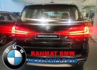 X series: BMW X5 Xline Xdrive 2018 BLACK (852736097_171289.jpg)