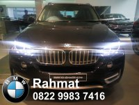 X series: BMW X5 Xline Xdrive 2018 BLACK (852715686_270035.jpg)