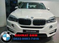 X series: BMW X5 XDRIVE 25 D 2018 WHITE (852733681_125781.jpg)