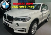 X series: BMW X5 XDRIVE 25 D 2018 WHITE (852737198_125015.jpg)