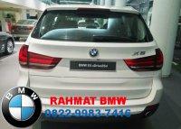 X series: BMW X5 XDRIVE 25 D 2018 WHITE (852713381_222067.jpg)