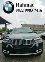 X series: BMW X5 xDrive 25d A/T Mobil - Black  (4 - Copy.jpg)