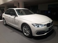 Jual BMW 3 series: 320i Sport 2018 New Profile FANTASTIC PRICE