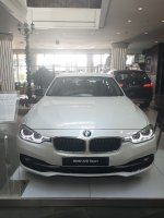 Jual BMW 3 series: 320i sport 2018 SPECIAL PROMO