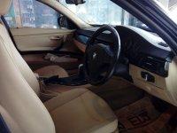 3 series: Dijual BMW 320i Tahun 2010