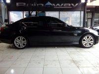 3 series: Dijual BMW 320i Tahun 2010 (IMG-20180514-WA0027.jpg)