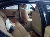 3 series: Dijual BMW 320i Tahun 2010 (IMG-20180514-WA0033.jpg)