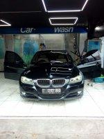 3 series: Dijual BMW 320i Tahun 2010 (IMG-20180514-WA0029.jpg)