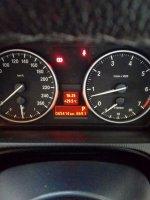 3 series: Dijual BMW 320i Tahun 2010 (IMG-20180514-WA0031.jpg)