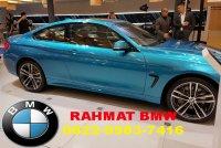 4 series: Bmw 440i coupe m sport (852903228_698.jpg)