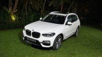Jual X series: All New BMW X3 xDrive 2018