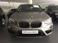 X series: BMW X1 1.8i Sport 2017 (WhatsApp Image 2018-05-21 at 12.09.57.jpeg)