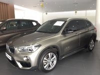 X series: BMW X1 1.8i Sport 2017 (WhatsApp Image 2018-05-21 at 12.09.57 (1).jpeg)