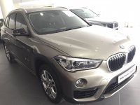 X series: BMW X1 1.8i Sport 2017 (WhatsApp Image 2018-05-21 at 12.09.58.jpeg)