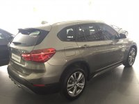 X series: BMW X1 1.8i Sport 2017 (WhatsApp Image 2018-05-21 at 12.09.58 (1).jpeg)