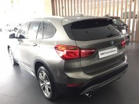 X series: BMW X1 1.8i Sport 2017 (WhatsApp Image 2018-05-21 at 12.09.59.jpeg)