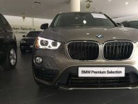 X series: BMW X1 1.8i Sport 2017 (WhatsApp Image 2018-05-21 at 12.10.02 (1).jpeg)