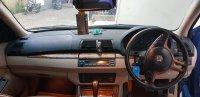 Jual X series: BMW X5 3.0L E53 Buat Penggemar