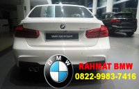 Jual 3 series: BMW 330I M SPORT 2018 LIMITED STOCK