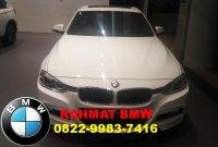 3 series: BMW 330I M SPORT 2018 LIMITED STOCK (photo_2018-05-15_23-23-12.jpg)