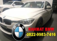 3 series: BMW 330I M SPORT 2018 LIMITED STOCK (photo_2018-05-15_23-23-17.jpg)
